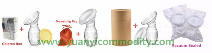 silicone milk collector.jpg