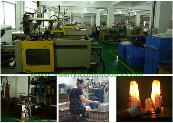 factory_副本.jpg